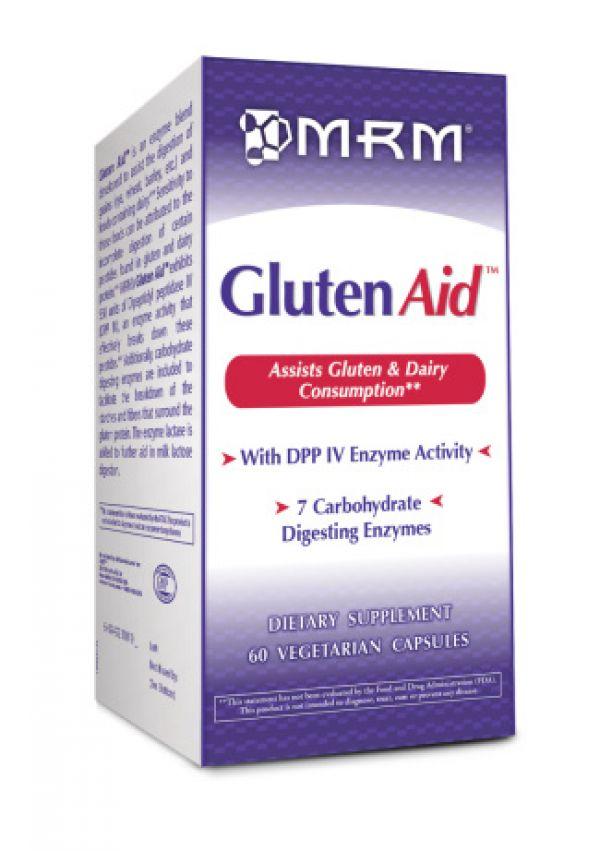 MRM GLuten Aid