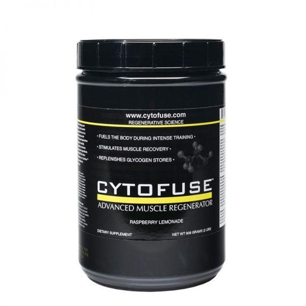 Myonova Cytofuse 2 Lbs