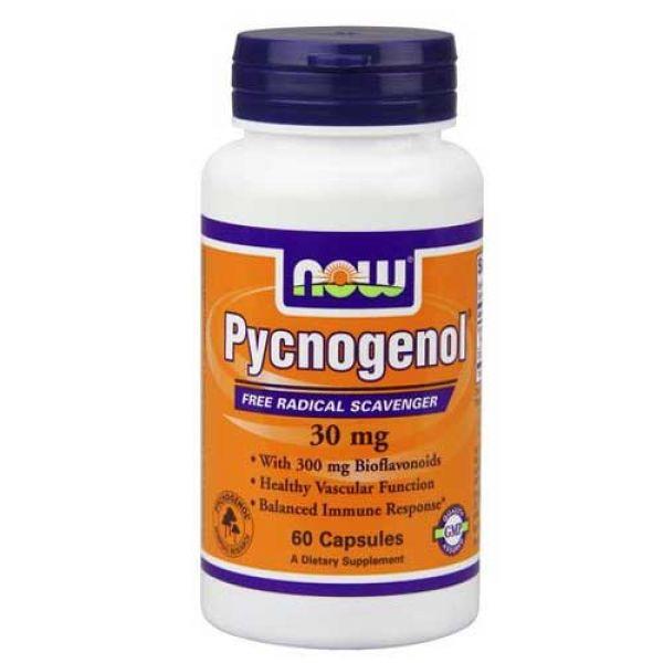 Pycnogenol price