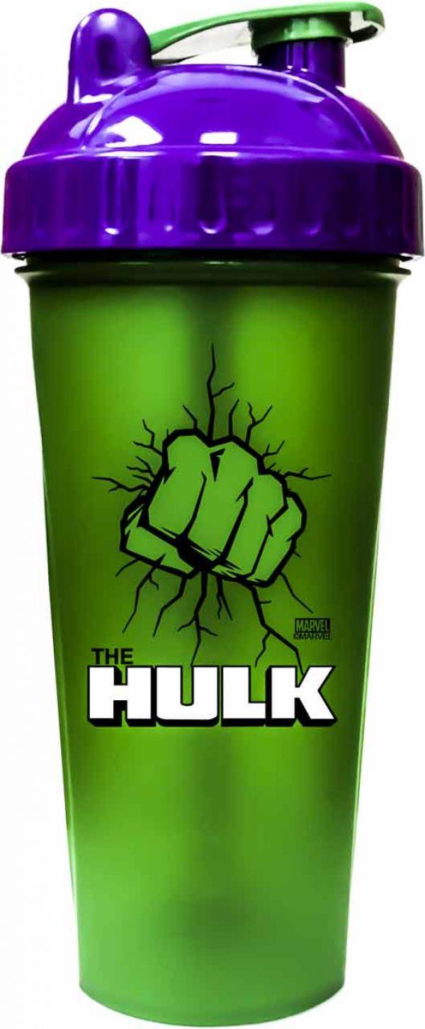 PerfectShaker Hulk Shaker Bottle 28oz