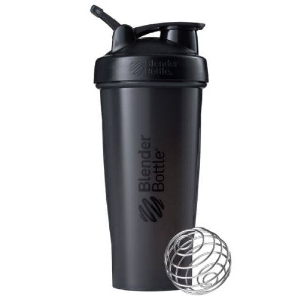 Sundesa Blender Bottle 28 Oz